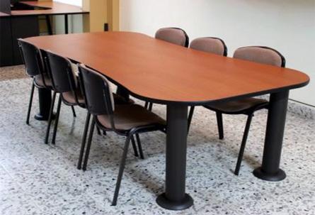 Oficina Segunda Para CaliRemates En De Mejores Mobiliario Los 2IEHD9